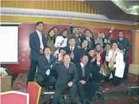2007年迎春晚会